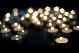 Light of Hope Gala